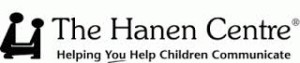 Hanen Certified Speech language pathologist
