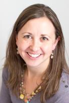 Karen Berty