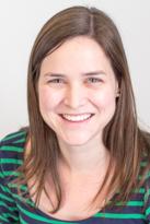 Kathleen Sippel