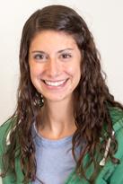 Kelly Wampler