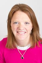 Kristin Vincent