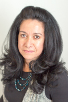 Marianela Blandon