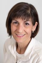 Sarah Dilts