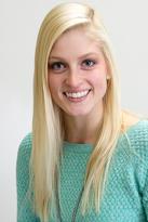 Erin Redmaster