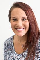 Amy Lerma