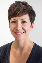 Jess Teipen