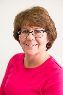 Suzanne Riley