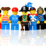LEGO® Skill Builder™ Clubs