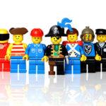 LEGO® Skill Builder Clubs