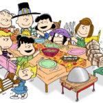 November Family Activities